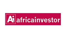 African Investor